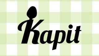 Kapit - חנות וירטואלית