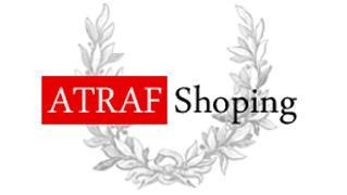Atraf Shoping - חנות וירטואלית