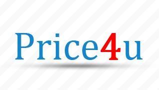 Price4u - חנות וירטואלית