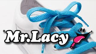 mr-lacy - חנות וירטואלית