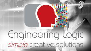 engineering Logic - חנות וירטואלית