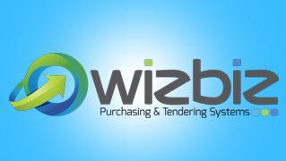 wizbiz - חנות וירטואלית