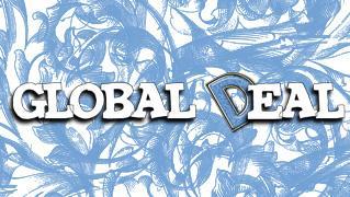 Global Deal - חנות וירטואלית