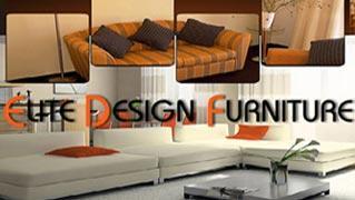 רהיטי עלית דיזיין - חנות וירטואלית