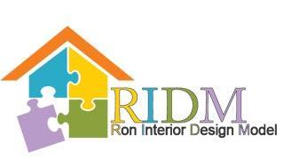 ridm - חנות וירטואלית