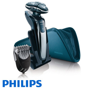 מכונת גילוח  RQ1275  PHILIPS