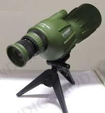 טלסקופ חצי מקצועי