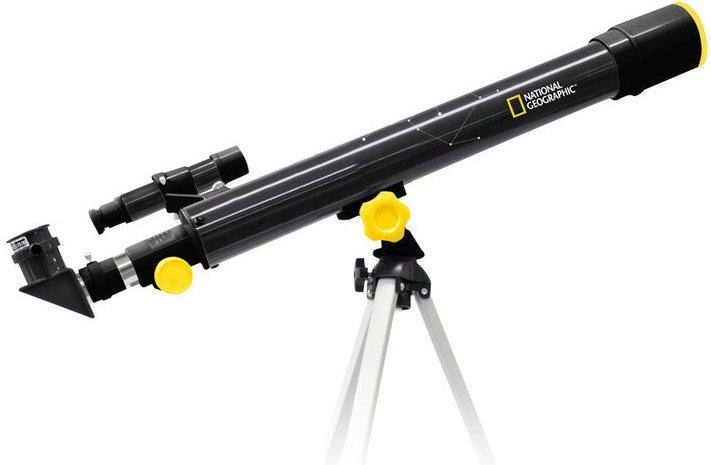 טלסקופ 30X - 150X