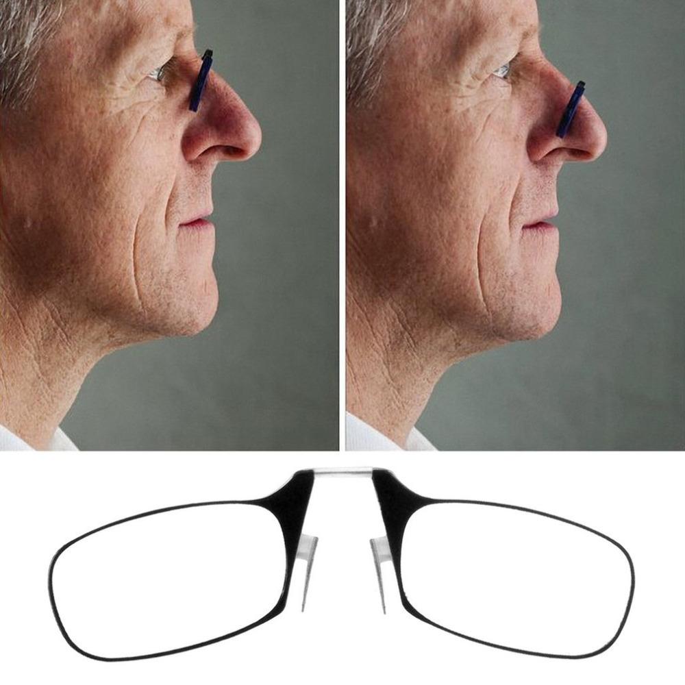 משקפי אף