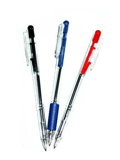 עטים זולים