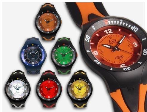 שעוני ספורט | שעון יד עמיד במים