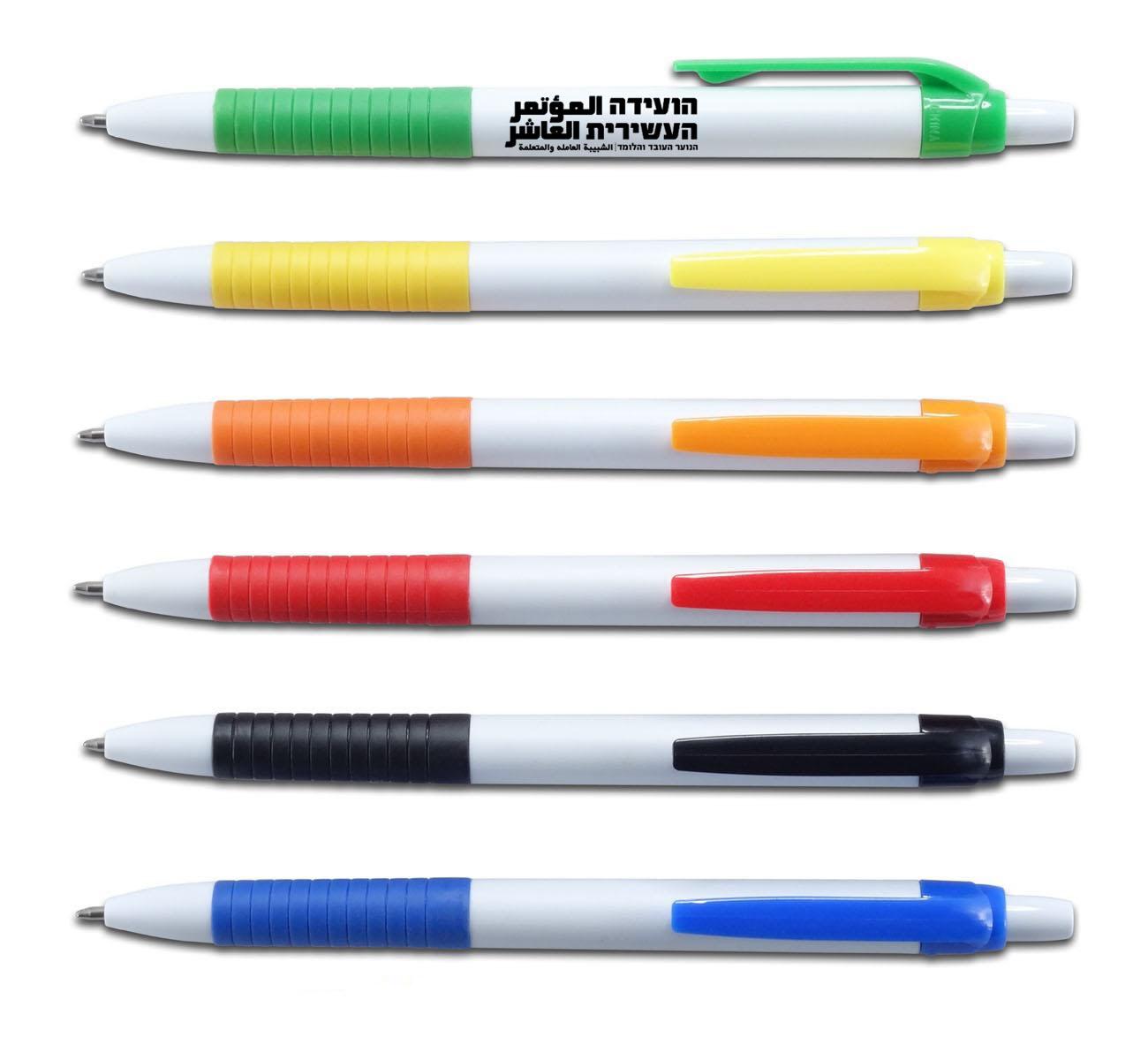 עט זול |  עט עם גריפ