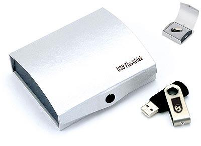 זיכרון  USB נייד 1 גיגה