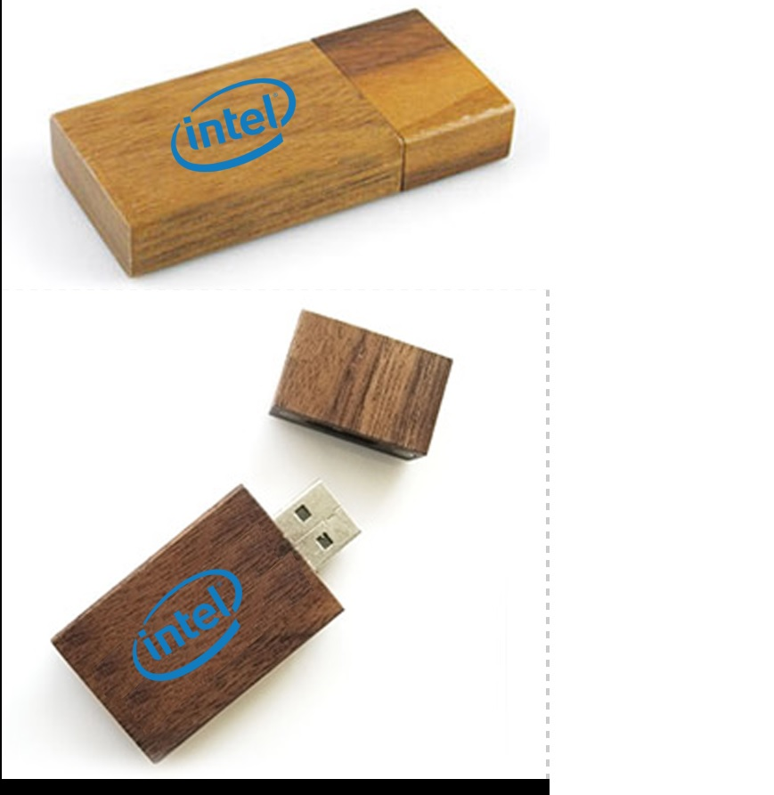 דיסק און קי מעץ