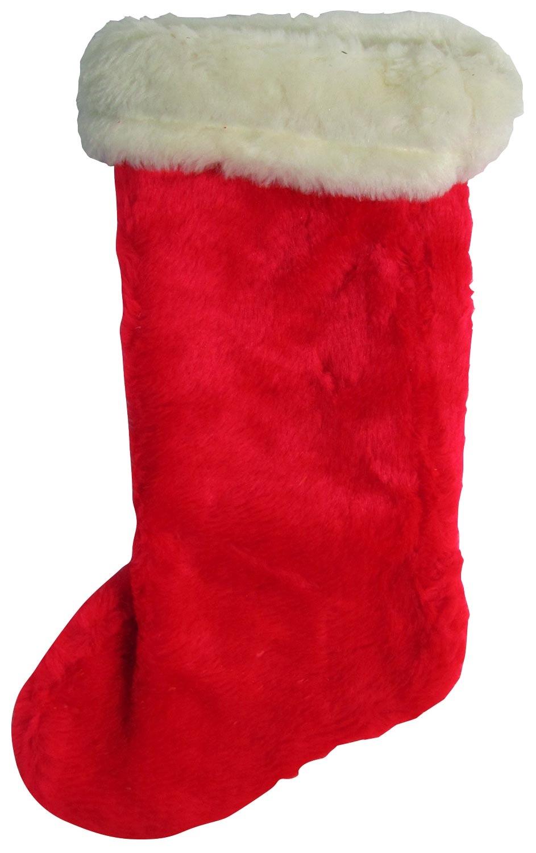 מתנות לחג המולד | גרב סנטה | כובע קריסמס