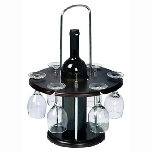 מעמד עץ מהודר ליין | מעמד מהודר ליינות | מעמד ליין מהודר