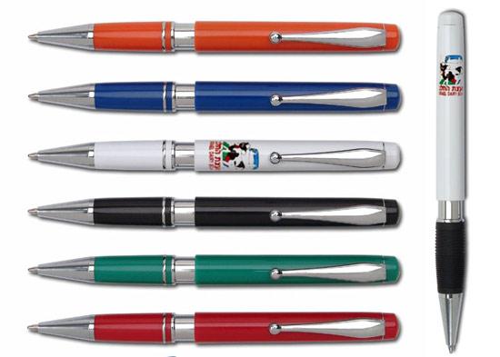 עטים לפרסום