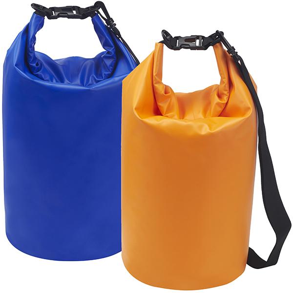 תיק תרמיל אטום למים