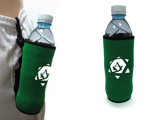 מנשאי מים | מימייה | מידנית לבקבוק