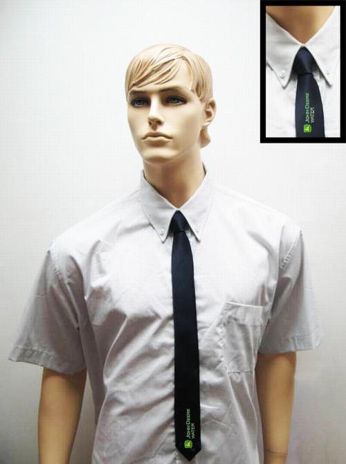 עניבה דקה | עניבות קשירה דקות