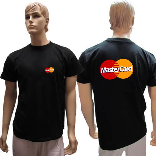 הדפסה על חולצה | הדפסה צבעונית על חולצות
