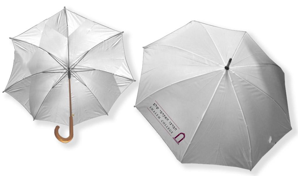 מטריות איכותיות