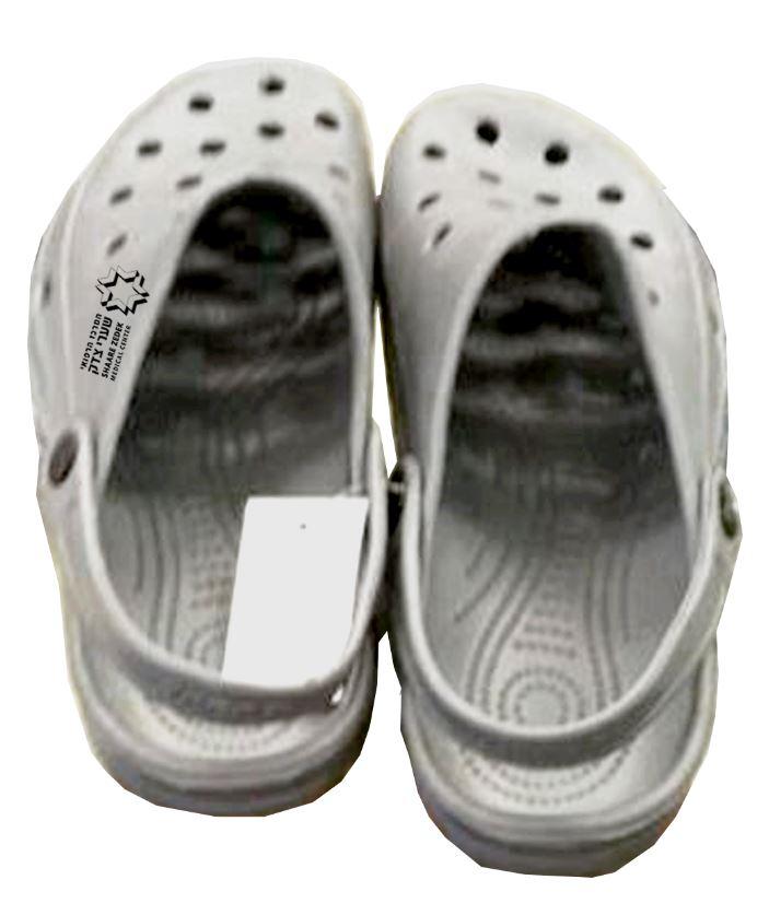 נעלי אצבע לנשים | כפכפי ים | מתנות לנשים