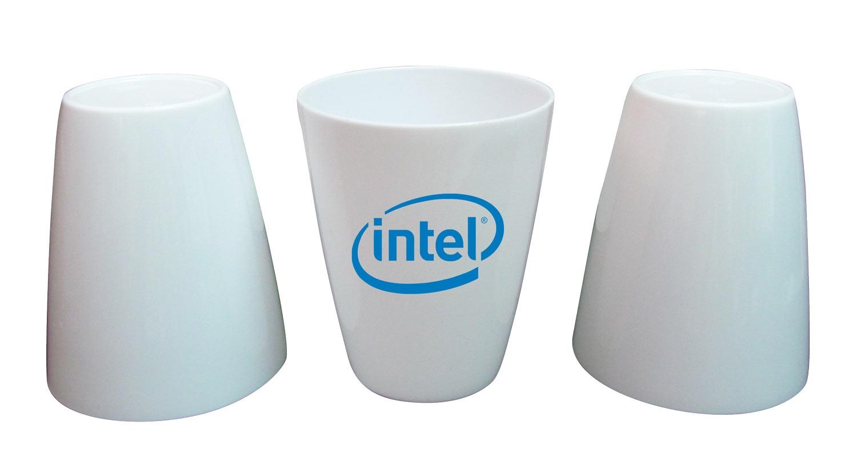 כוס פלסטיק | כוסות פלסטיק