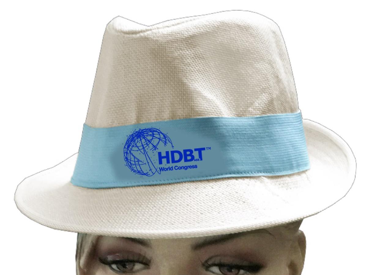כובע מגבעת | כובעים מגניבים