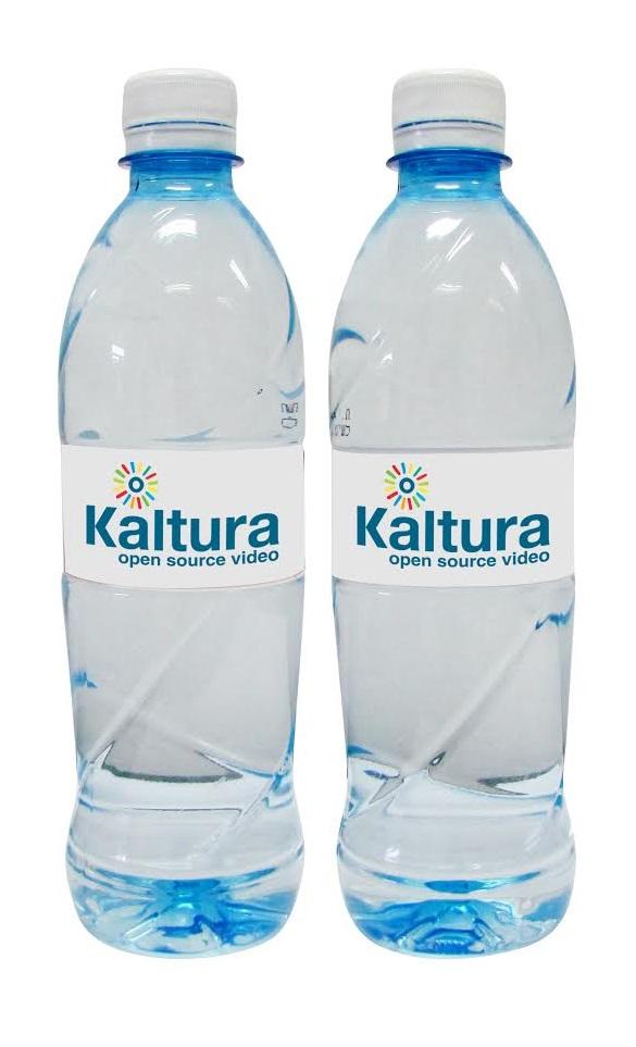 בקבוק מים | בקבוקי שתייה