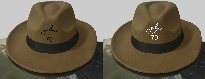 כובע בוקרים