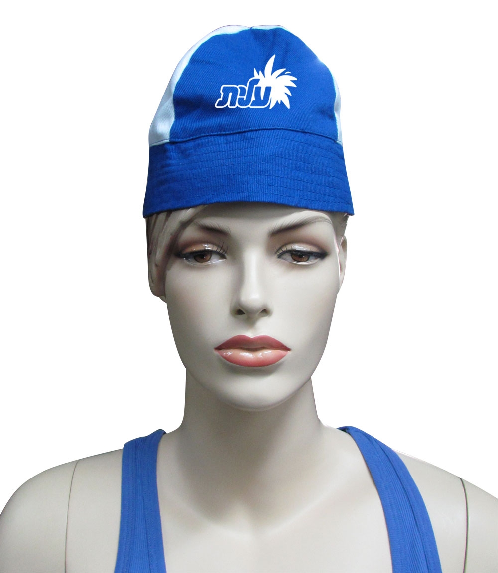 כובעי טמבל | מתנה ליום העצמאות
