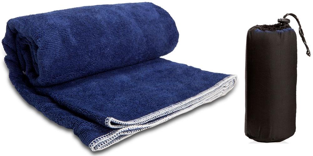 מגבת מיקרופייבר | מגבות גוף