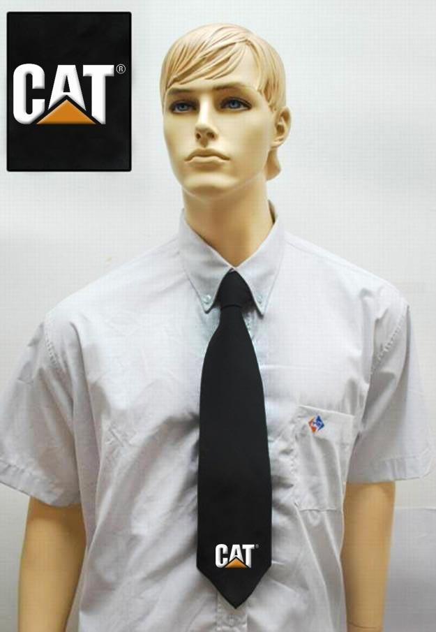 עניבה רקומה