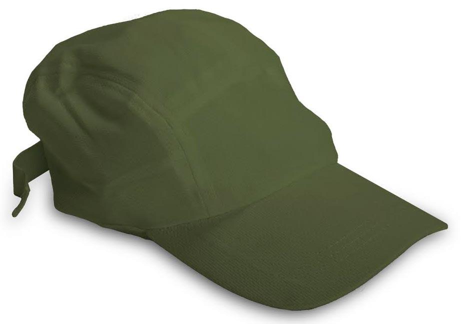 כובע דרייפיט צבאי