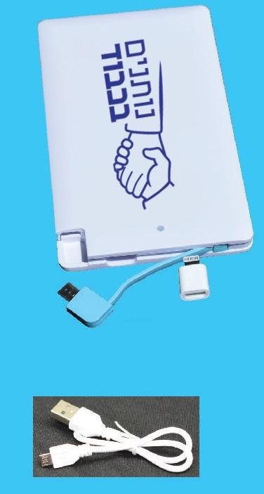 מטען כרטיס אשראי