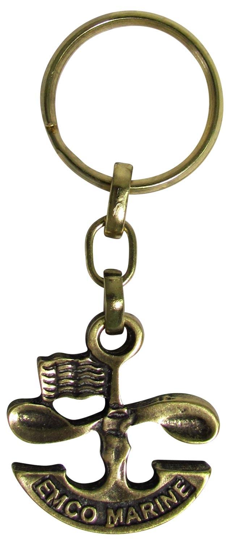 מחזיק מפתחות מעוצב