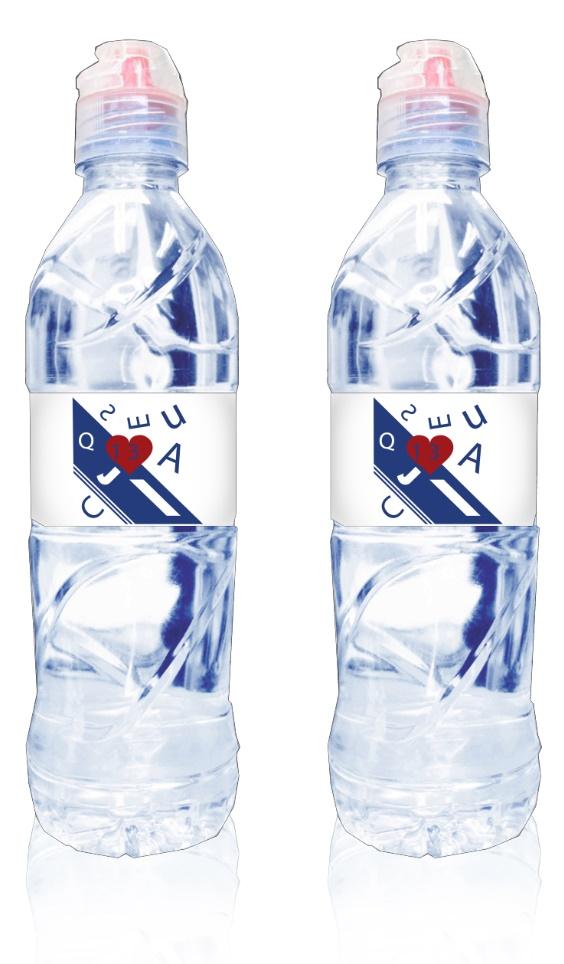 בקבוק מים ספורט | בקבוק מי עדן
