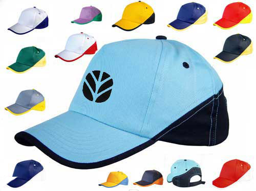 כובע ספורט   כובעי ספורט