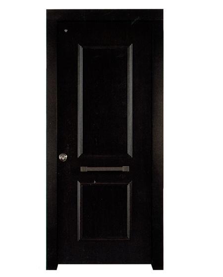 דלת רב בריח דגם פרימוורה