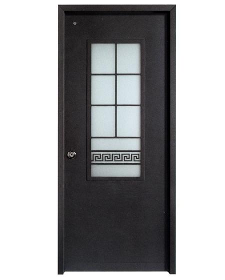 דלת רב בריח דגם סוזאנה