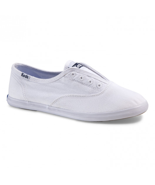 נעלי קדס נשים ללא שרוכים KEDS CHILLAX