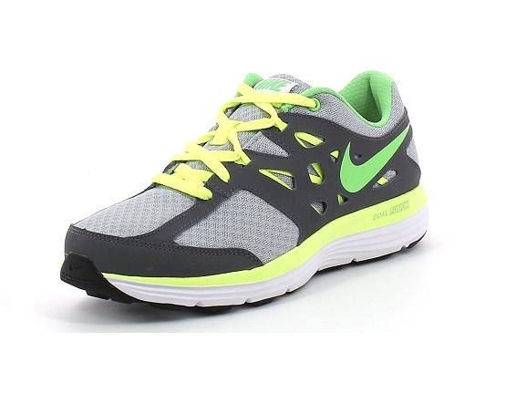 נעל נייק ספורט ריצה NIKE DUAL FUSION LITE