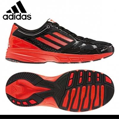 נעלי ספורט אדידס ילדים ADIDAS ADIZERO