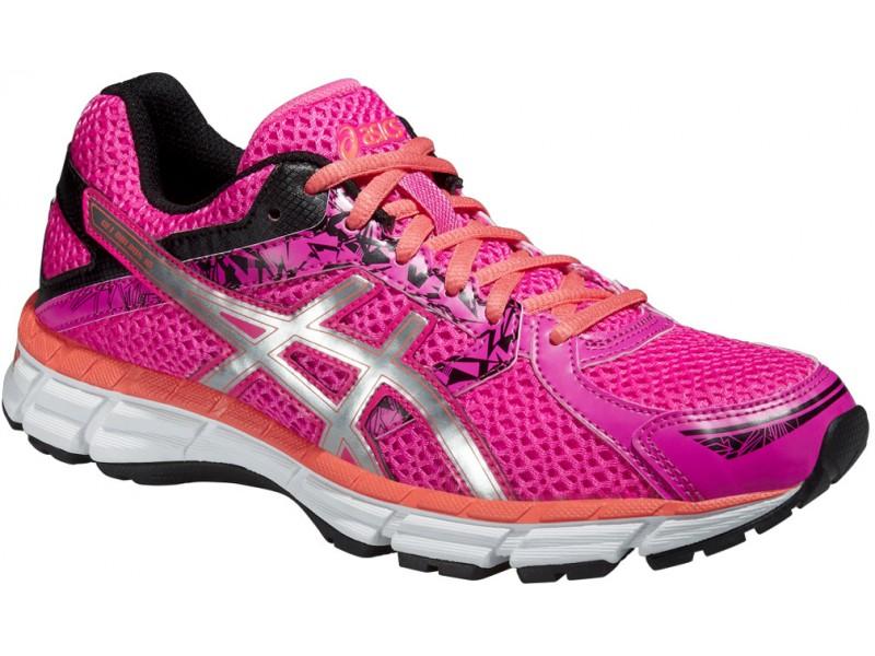נעלי ספורט אסיקס נשים ASICS GEL OBERON 10