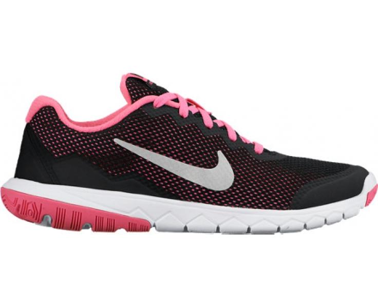 נעלי נייק ספורט נשים Nike Flex Experience Rn 4