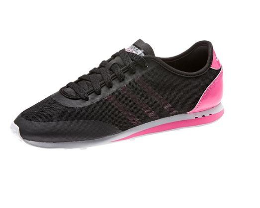 נעלי אדידס ספורט אופנה נשים Adidas Style Racer Tm