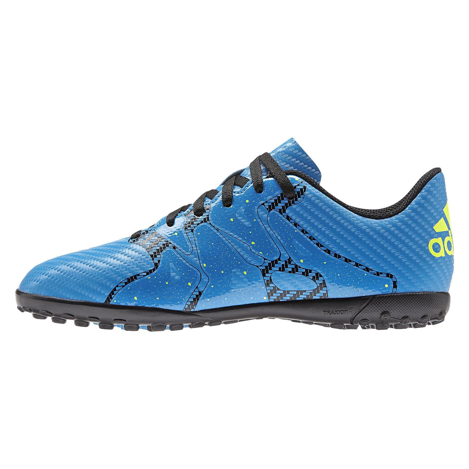 נעלי קטרגל אדידס ילדים ADIDAS X 15.4 TF J