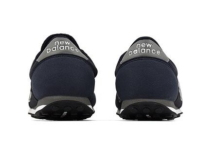 נעלי ניובלנס אופנה נשים New Balance 410