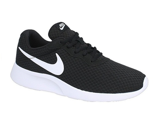 נעלי ספורט נייק גברים NIKE TANJUN